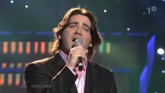 SF.08.Ireland - Brian Kennedy