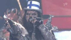 SF.16.Finland - Lordi