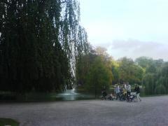 Strasbourg.04