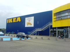 IKEA.01