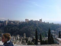 Granada.01
