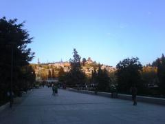 Granada.04