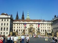 Prague.02