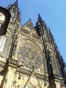 Prague.03
