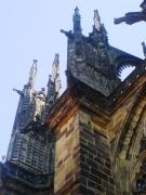 Prague.05