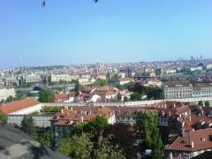Prague.06