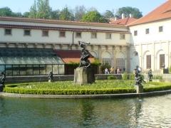 Prague.09