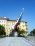 Prague.15