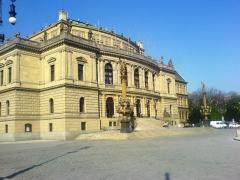Prague.16