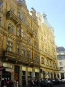 Prague.17
