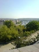 Prague.19