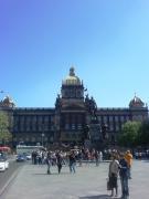 Prague.28