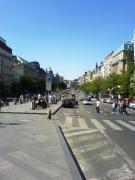 Prague.29