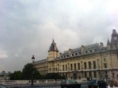 Paris.23