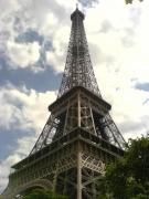 Paris.25