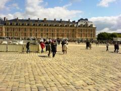 Versailles.26