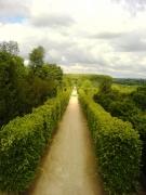 Versailles.03