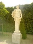 Versailles.15