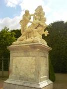 Versailles.17