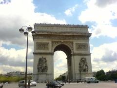 Paris.37