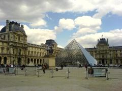 Paris.61