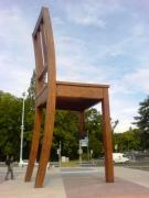 Geneva.03