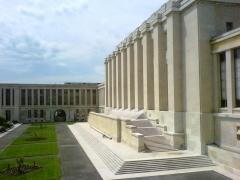 Geneva.15