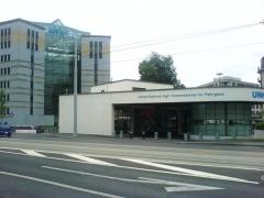 Geneva.22