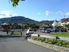 Montreux.07