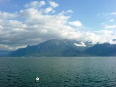 Montreux.05