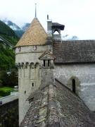 Chillon.21