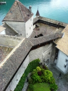 Chillon.30