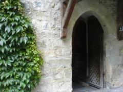 Chillon.13