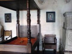 Chillon.19