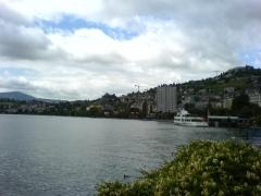 Montreux.04