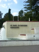 Lausanne.01