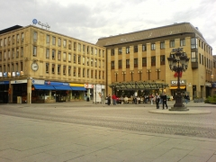 Uppsala.01