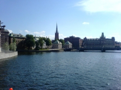 Stockholm.05