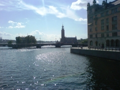 Stockholm.06