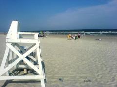 Myrtle.Beach.04