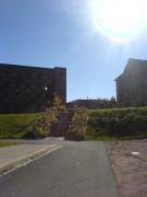 Campus.01