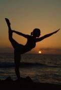 Yoga.1