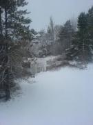 Winter.1