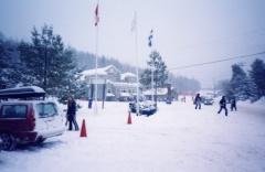 St.Donat.2002.06