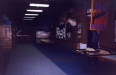 St.Donat.2002.10
