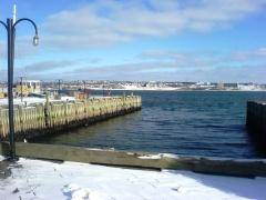 Halifax.07.01