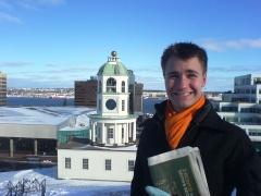 Halifax.07.07