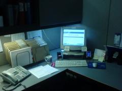 Office.02