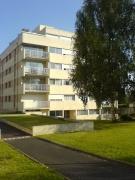 Caen.01