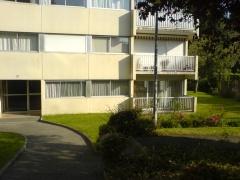 Caen.02